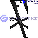 Инверсионный стол GFSPORT-MS360, фото 3