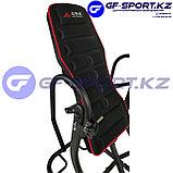 Инверсионный стол GFSPORT-MS360, фото 2