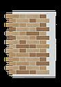 Декоративное покрытие Фасад АМК тычок МИКС, фото 2