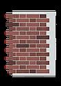Декоративное покрытие Фасад АМК тычок МИКС, фото 3