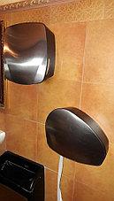 Breez Mercury Диспенсер для туалетной бумаги Jumbo, фото 2