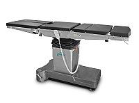 ОУК-03 (ОК-ТЕТА) - электромеханический операционный стол.