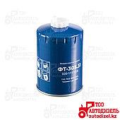Фильтр топливный МТЗ- Д243/245 ФТ 020-1117010 ФТ-305.31