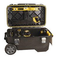 Ящик для инструмента с колесами STANLEY 1-94-850
