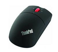 Компьютерная мышь Lenovo 0A36407 ThinkPad