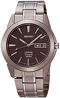 Часы Seiko, фото 1