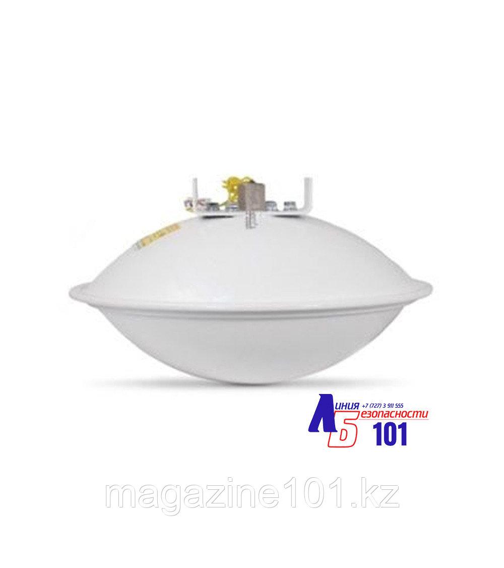 Модуль МПП-2,5 (2C) Буран