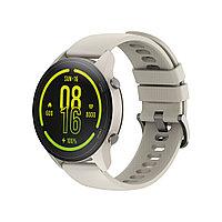 "Смарт часы, Xiaomi, Mi Watch, XMWTCL02 / BHR4723GL, Дисплей 1.39"" AMOLED HD, Разрешение 454х454, Водонепроница"