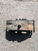 Подушка под двигатель Mitsubishi Challenger 1996-2008.