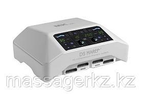 Аппарат для прессотерапии (лимфодренажа) MK 300 + манжеты для ног + пояс для похудения + манжета на руку