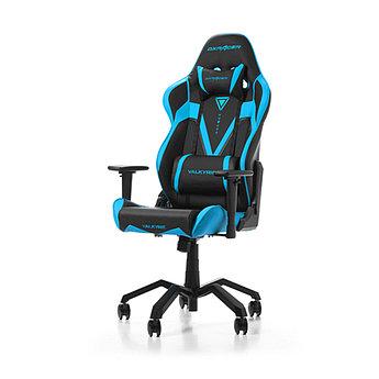 Игровое компьютерное кресло DX Racer OH/VB03/NB