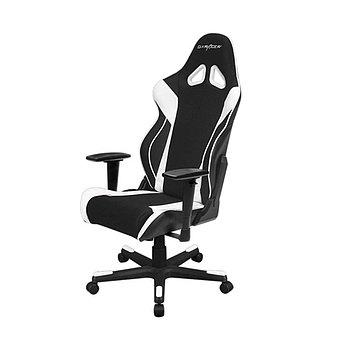 Игровое компьютерное кресло DX Racer OH/RW106/NW