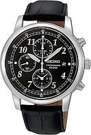 Часы Seiko  SNDC33P1
