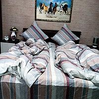 Family bed linens'', кретон, семейка