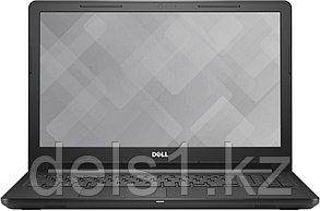 Ноутбук Dell Vostro 3500