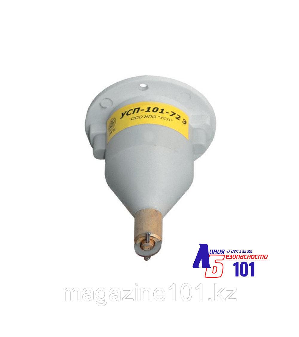 Устройство сигнально-пусковое УСП 101