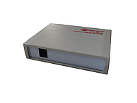 SpRecord MIC 1 Система записи звука с микрофонов