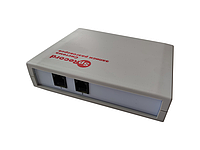 SpRecord MIC 2 Система записи звука с микрофонов