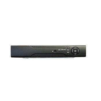 IP NVR видеорегистратор ARS NT-CR4104HF, 4-канальный, 1 HDD
