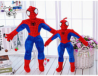 """Мягкая игрушка """"Человек-Паук"""" 35 см"""
