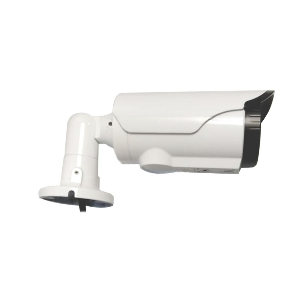IP видеокамера цилиндрическая ARS WNIPZ40NT-HP920B, 2Mp,2,8-12 mm