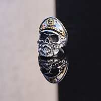 Кольца унисекс