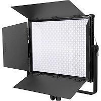 Панель светодиодная Nanlite MixPanel 150 RGBWW (полный спектр), фото 1