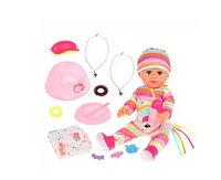 Кукла Наша игрушка Мой малыш 45 см