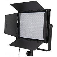 Панель светодиодная Nanlite MixPanel 60 RGBWW (полный спектр), фото 1