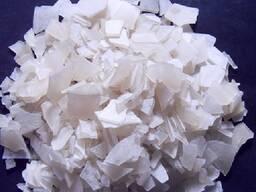 Алюминий сернокислый (Сульфат алюминия) высший сорт