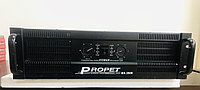 Propet MA2600 - высокоэффективный усилитель (оригинал США)