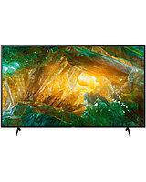 Телевизор Sony KD55XH8096BR