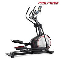 Эллиптический тренажер Pro-Form Endurance 520E
