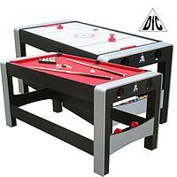 Игровой стол-трансформер DFC FERIA 2в1