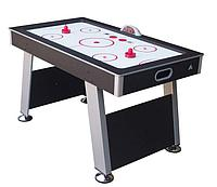 """Игровой стол аэрохоккей DFC Edmonton 55"""", фото 1"""