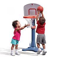 Баскетбольный щит Step2 7356WM