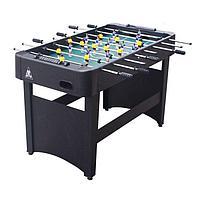Игровой стол DFC Tottenham футбол, фото 1