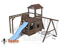 Игровой комплекс Taalo Серия С3 модель 1