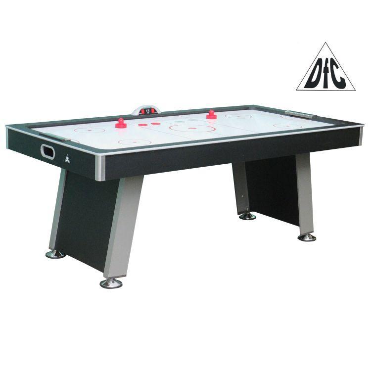 Аэрохоккей - игровой стол DFC PANAMA ES-AT-8042E1