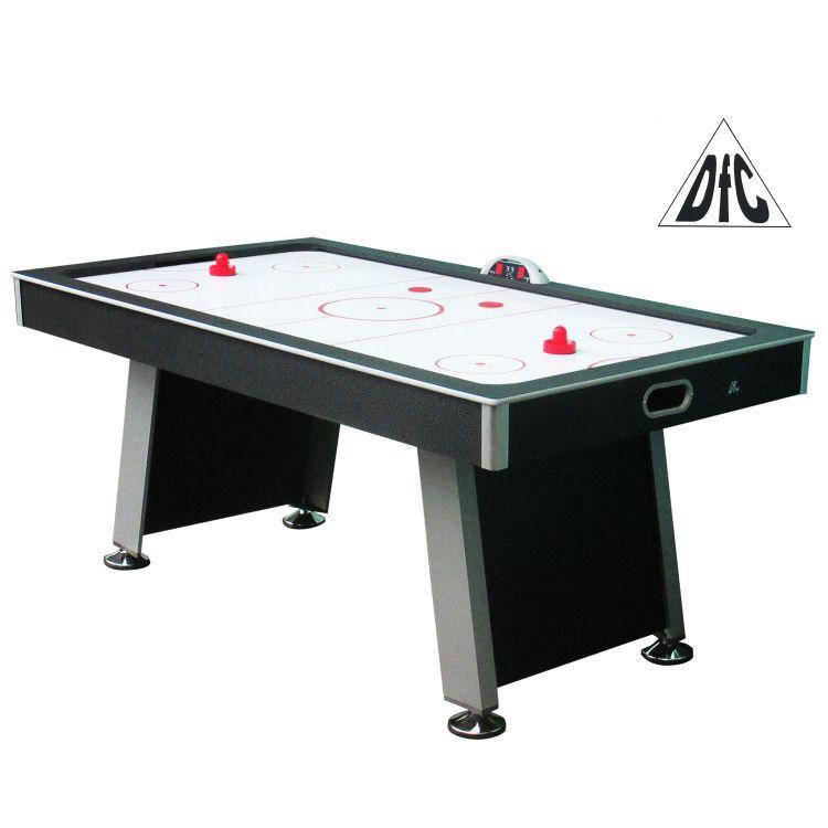 Аэрохоккей - игровой стол DFC Mexico ES-AT-7236E1