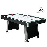 Аэрохоккей - игровой стол DFC Mexico ES-AT-7236E1, фото 1