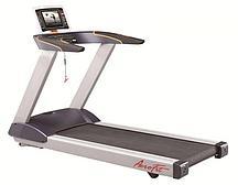 """Профессиональная беговая дорожка Aerofit X3-T 10""""LCD"""