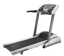 Беговая дорожка American Motion Fitness 8650