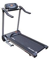 Беговая дорожка American Motion Fitness B2