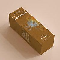 BotoMax (Ботомакс) - омолаживающий крем с ботоксом