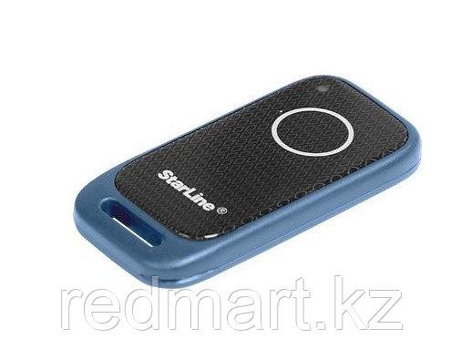 Автосигнализация StarLine S96 BT GSM+GPS - фото 3