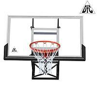 Баскетбольный щит DFC BOARD54P, фото 1