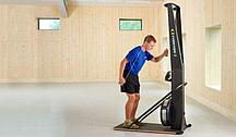 Лыжный тренажер Concept 2 SkiErg PM5