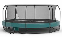 Батут Proxima Premium Plus 14 футов (427 см)