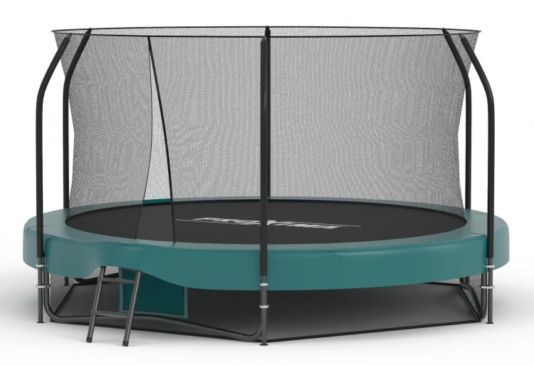 Батут Proxima Premium Plus 10 футов (305 см)